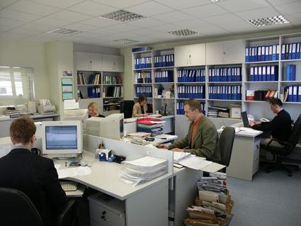 http://www.rakoll.pl/images/biuro.jpg